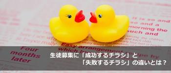 i_2013_1210